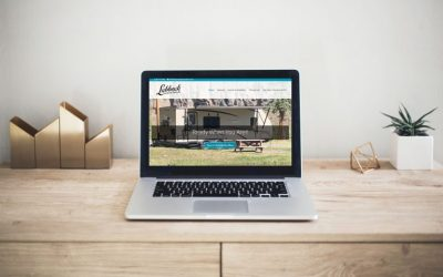 Lubbock Vacation Rentals: New Website